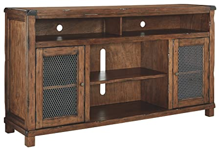 Signature Design by Ashley W830-68 Entertainment Stand