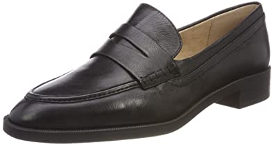 Womens 24220 Loafers Tamaris oeCgN