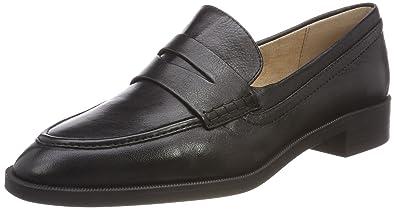 90cab56b9223 Tamaris Damen 24220 Slipper  Amazon.de  Schuhe   Handtaschen