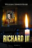 Richard III (Timeless Classic)