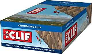 product image for Clif Bar Energy Bar