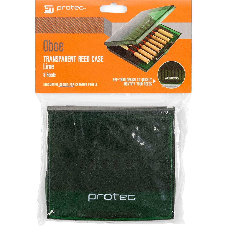 10 PCS Rubber Sealed Ball Bearing Bearings BLACK 626RS 626-2RS 6x19x6 mm