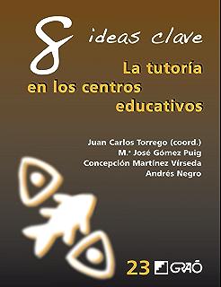 Orientación educativa. Modelos y estrategias de intervención ...