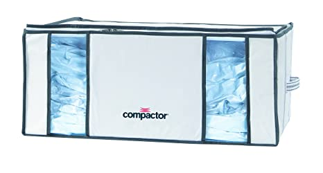 Compactor Life - BULK BUY 10 piezas XXL bolsa de ...