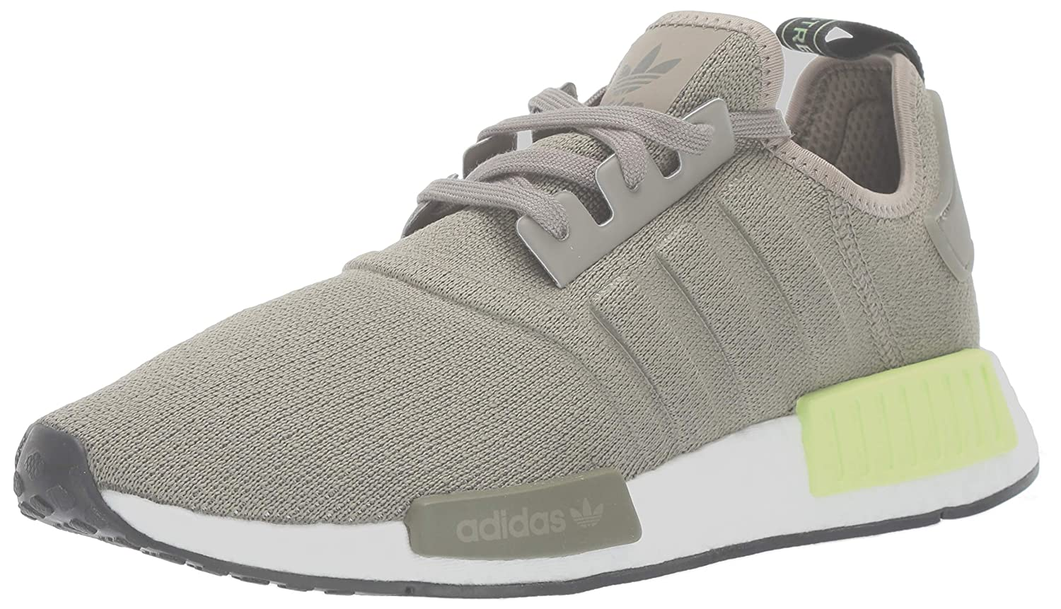 Trace Cargo Trace Cargo Solar Yellow adidas Originals Men's