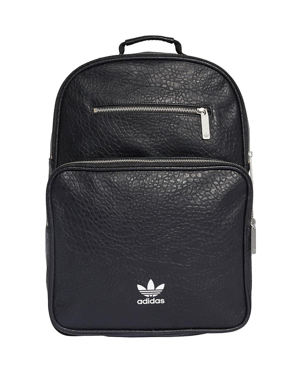 ab03e5f30156 Adidas Hu Hiking Mini Backpack