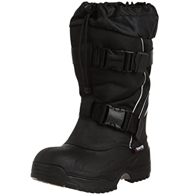 Amazon.com | Baffin Men's Impact Insulated Boot | Snow Boots