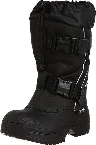 Amazon.com | Impact (M) | Snow Boots