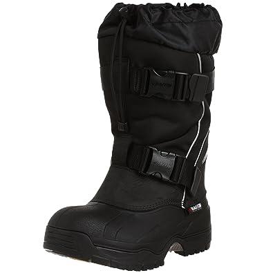 5330ddea1cd Baffin Men's Impact Insulated Boot