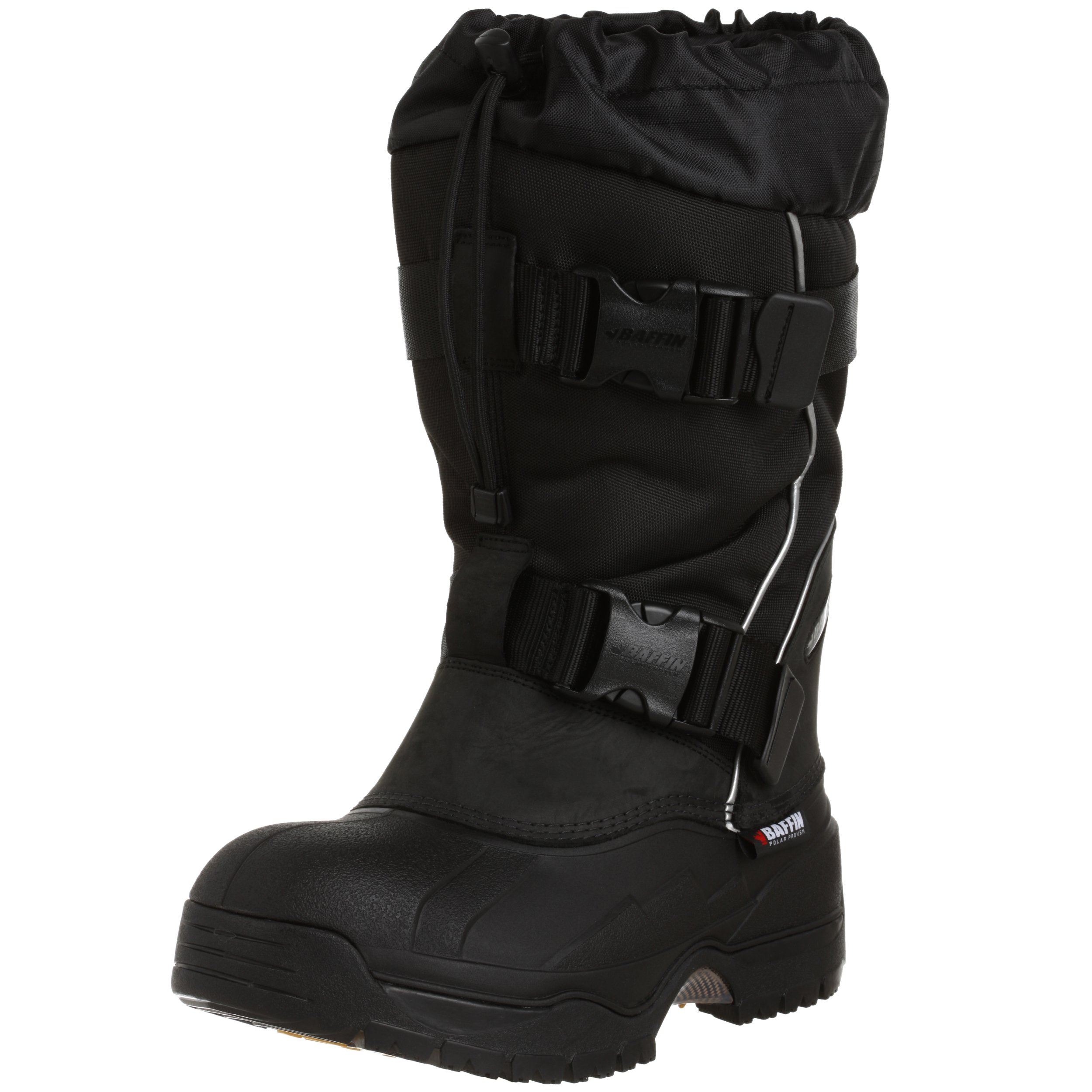Baffin Men's Impact Insulated Boot