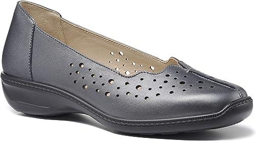 Venus Slip On Active Shoes