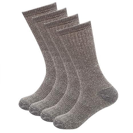 9fe058221a20c Sock Amazing Wool Socks Thermal Socks Winter Socks for Men Women Boot Socks  Works Socks Thick