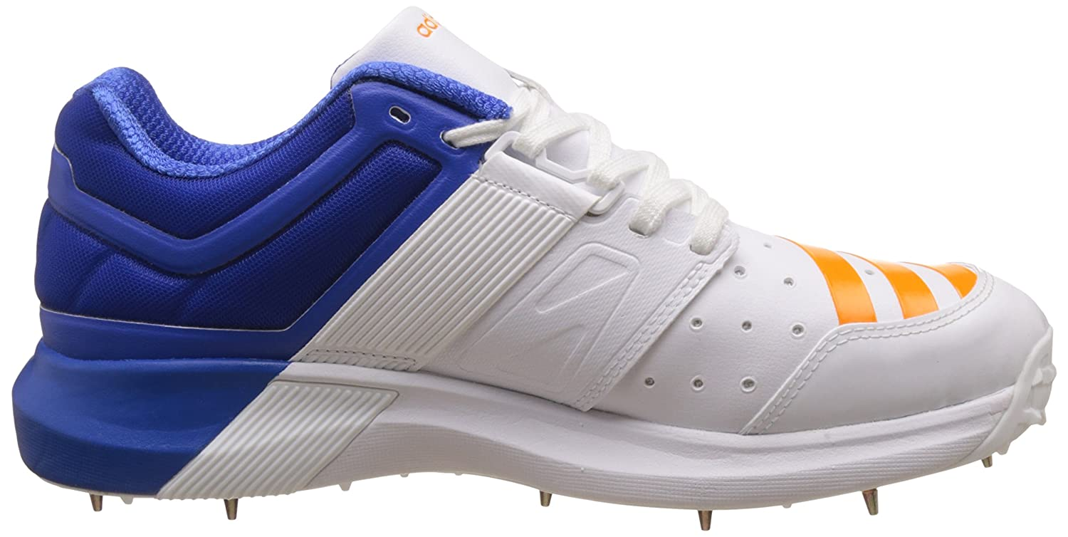 adidas Adipower Vector Chaussure De Cricket - SS17-39.3