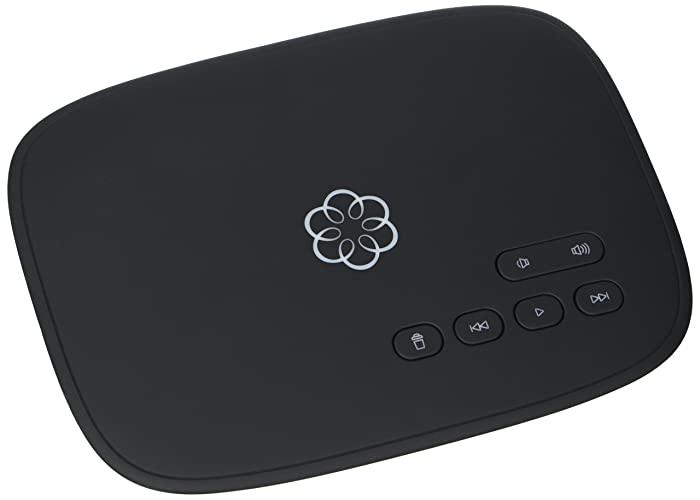Top 10 Ooma Smart Home Phone Service