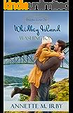 Finding Love on Whidbey Island, Washington (Washington Island Romance Book 3)