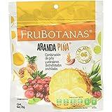 Frubotanas Arandapina, Aranda Piña, 70 Gramos