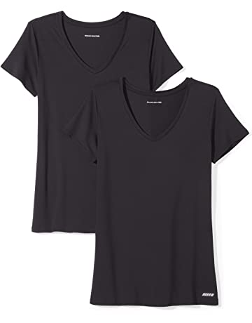 8f527922 Womens Active Shirts and Tees | Amazon.com