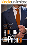 Hitching the Pitcher (A Belltown Six Pack Novel)