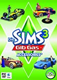 Die Sims 3: Gib Gas- Accessoires (Add - On)