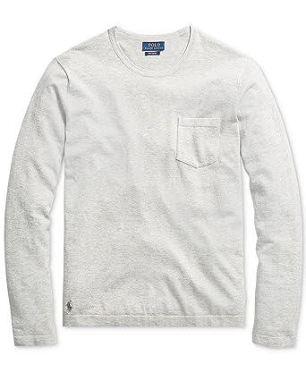£13 Questar T R1ifrcwq Shirt Mens Adidas 00 PTOkiXZu