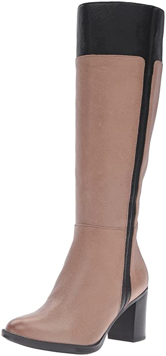44955f41977 Naturalizer Women s Frances Riding Boot