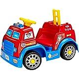 Power Wheels Paw Patrol Fire Truck