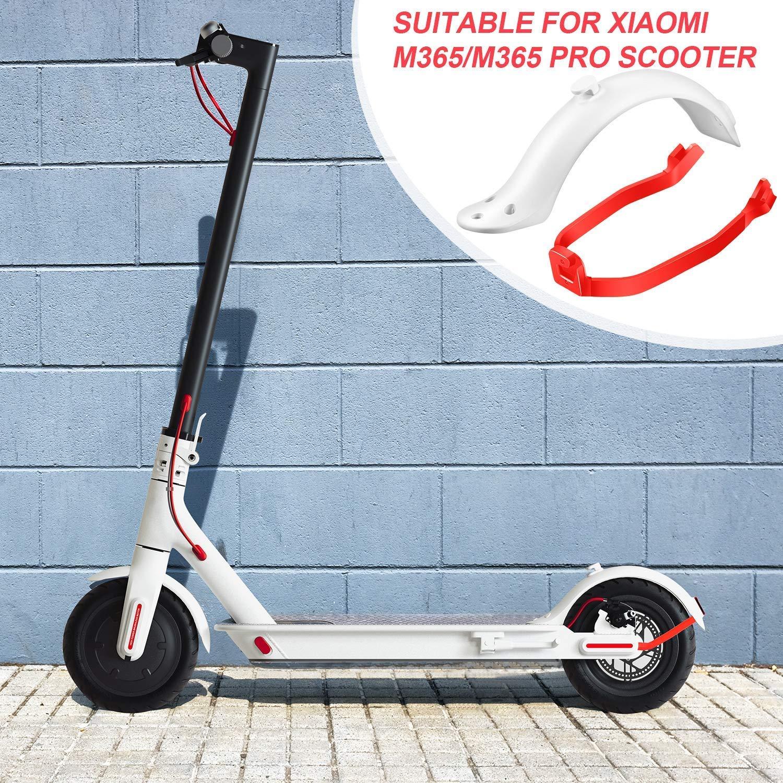 Slime  Smart Tube  Rubber  Bike Tube  1 pk