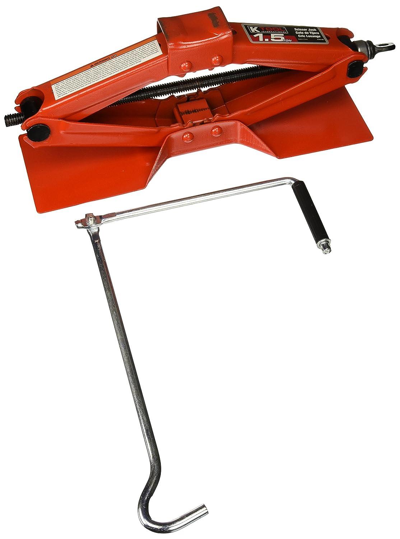 Scissor Jack KTI63100 K Tool International KTI