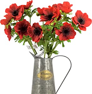 Artificial Plants & Flowers 22.4