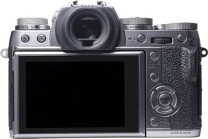 Fujifilm 16442755 product image 2