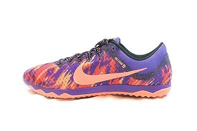 the latest 3bc29 0e073 Amazon.com  Nike Womens Zoom Rival XC Running Shoes  Road Ru