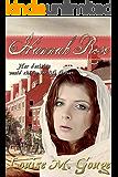 Hannah Rose (Legacy of Ahab Book 2)