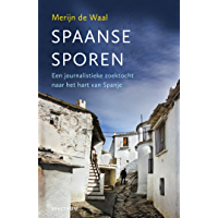 Spaanse sporen