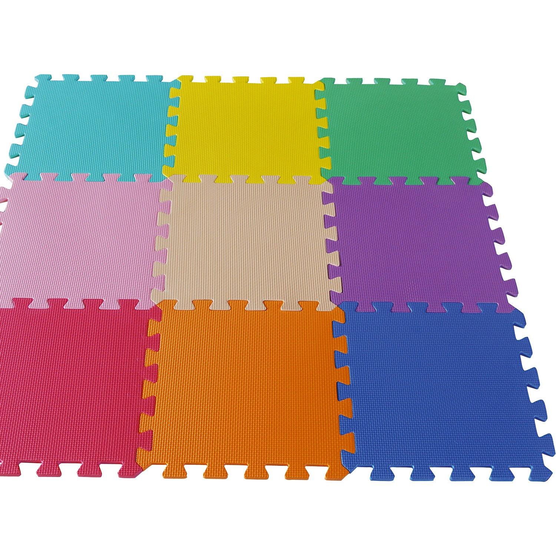free perfect amazing avec de pc enfants souple en mousse eva tapis de jeu duactivit with tapis. Black Bedroom Furniture Sets. Home Design Ideas