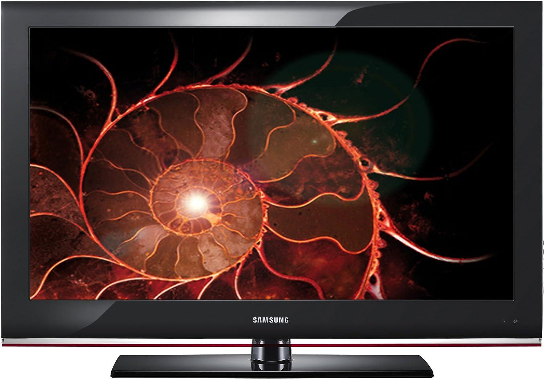 Samsung LE-37B530P7WXZG - TV: Amazon.es: Electrónica
