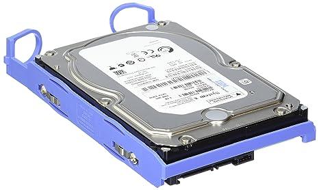 Amazon.com: IBM 2TB Disco Duro Interno de 3,5 pulgadas ...