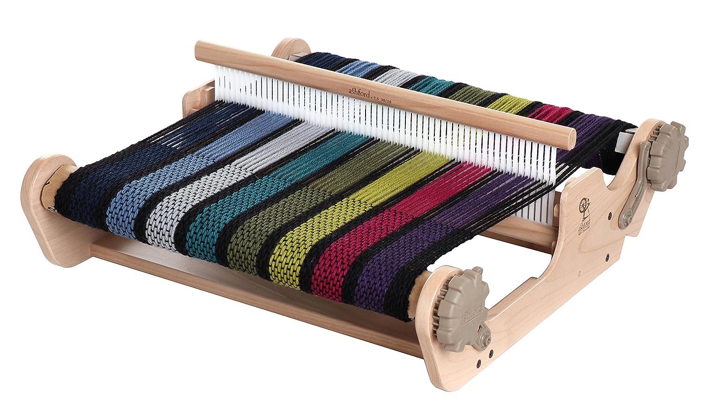 Sample it Loom 40cm width loom 16