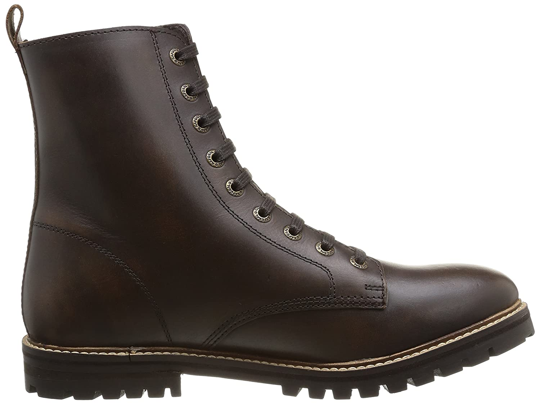 Chaussure en cuir qui couine - Chaussures qui grincent ...