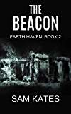 The Beacon (Earth Haven: Book 2)