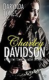 Cinquième tombe au bout du tunnel: Charley Davidson, T5