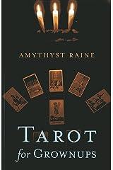 Tarot for Grownups Paperback