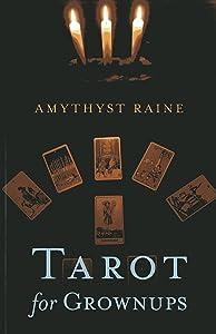 Tarot for Grownups
