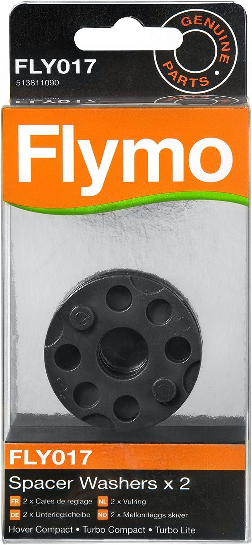 Flymo FL5138110-90//2 Spacer Washer