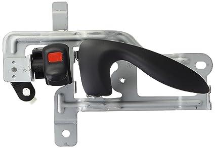 Steel Grip DR62057SAE 13 Piece SAE Tap /& Die Set