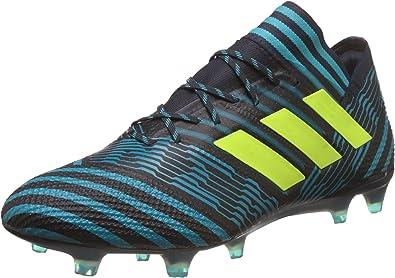 adidas Nemeziz 17.1 FG, Chaussures de Football Homme
