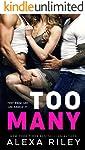 Too Many (English Edition)