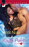 Until Now (Harts in Love)