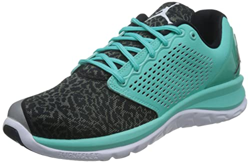 Nike Jordan Trainer ST, Zapatillas de Baloncesto para Hombre ...