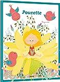 Mes p'tits classiques - Poucette