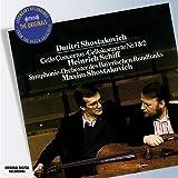 The Originals - Cellokonzerte 1,2